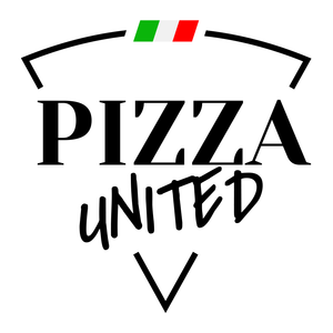 Pizza United