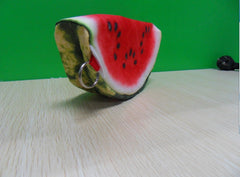 Yummy Pocket Watermelon