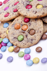 Private Baking Party - Sweet Imagination (Personalized Cookies)! - Ages 6-12