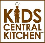 Kids Central Kitchen