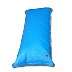 4x8' Pool Cover Ice Compensator Pillow