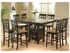 Cappuccino Dining Room Collection
