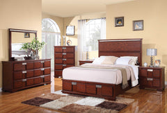 Hyland Bedroom Collection
