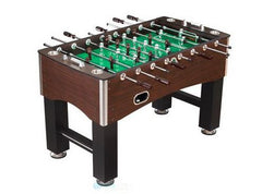 Players Choice Foosball Game