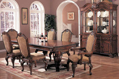 St. Charles Dining Room Collection