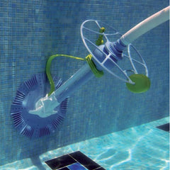 Kokido Zap Vac Automatic Pool Cleaner