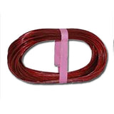 100' Coated Pool Cover Cable