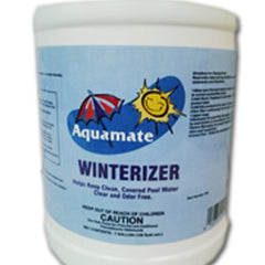 Winterizer - 1 Gallon