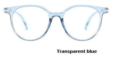 Glasses Frame Men Eyeglasses