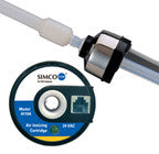 Simco-Ion Air Ionizing Cartridge
