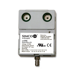 Simco Ion Micro SA ionONE Spot Ionizer with Air Assist