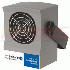Simco Ion Point of Use Ionizer 6422e