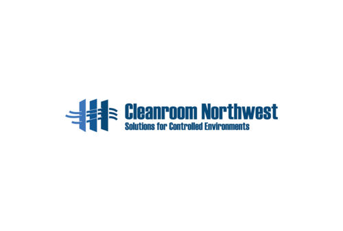 Cleanroom Northwest