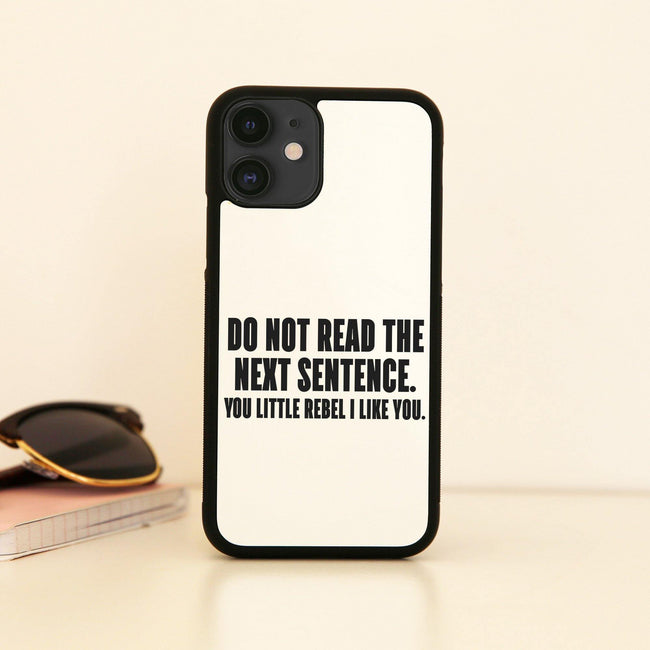 Compatible for iPhone 11 Pro Max Cute Reader Gifts Once A Reader Always A Reader No Matter Funny Quote TPU Anti Bumps Scratches Protector TPU Anti-Scratch