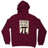 Mr nice pi hoodie - Graphic Gear