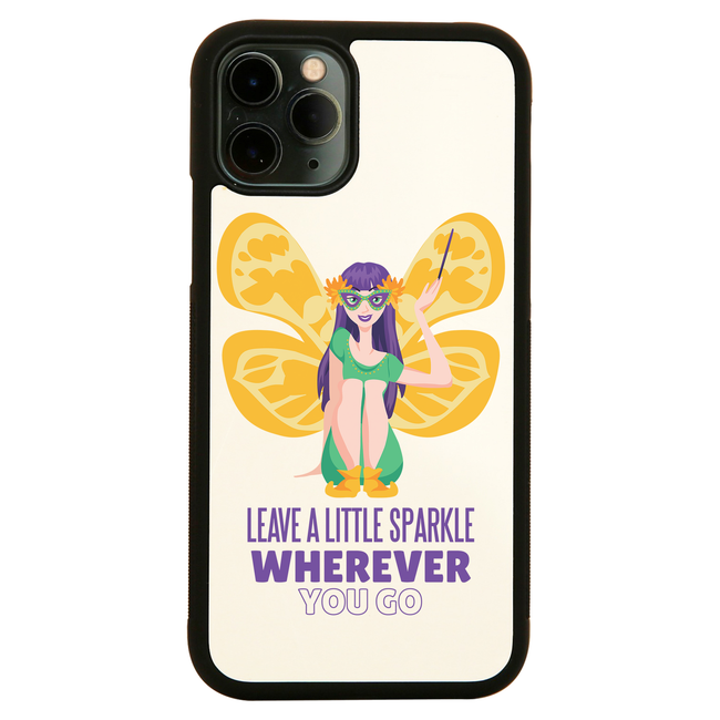 Mardi gras fairy iPhone case cover 11 11Pro Max XS XR X