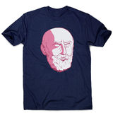 Epictetus head men's t-shirt - Graphic Gear