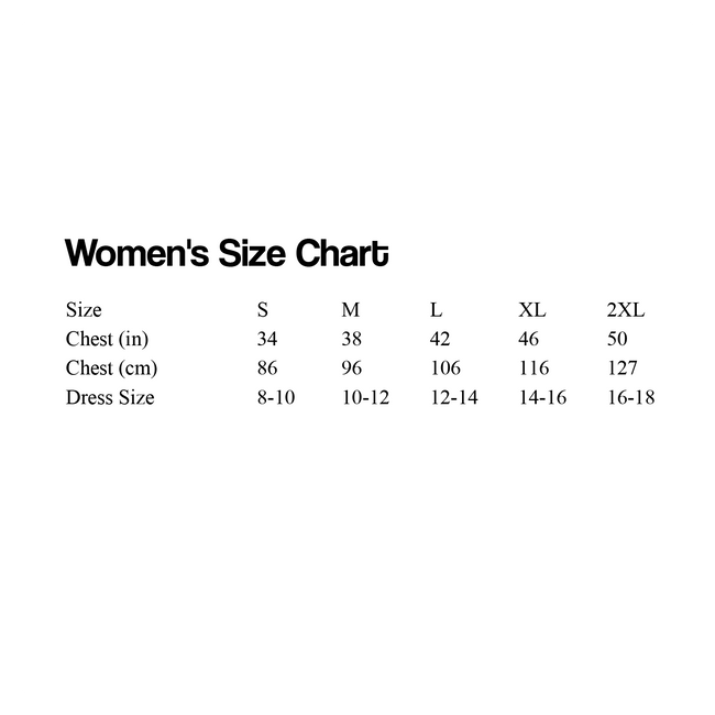 2 liters is a soft drink, not an engine size - women's premium t-shirt - Graphic Gear