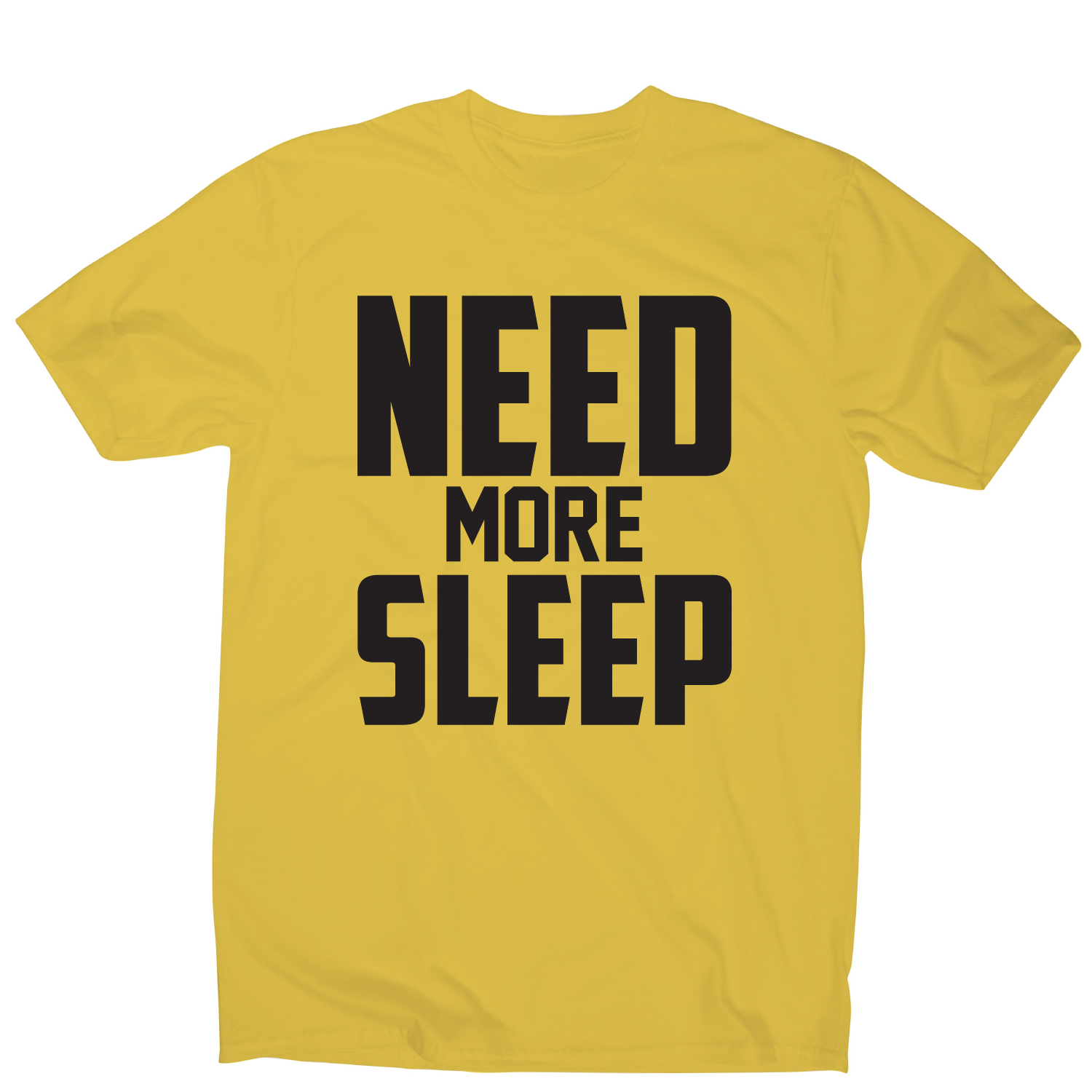 Sleep Lazy Funny Ladies Lady Fit T Shirt Size 6-16