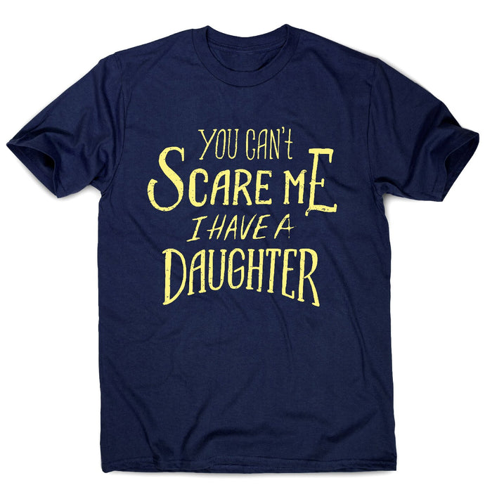Father day - men's t-shirt - Graphic Gear