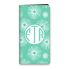 Radiance Folio Case - Mint