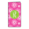 Radiance Folio Case - Pink