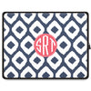 iKat Laptop Sleeve - Navy