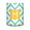 Monogram Can Koozie - iKat