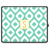 iKat Laptop Sleeve - Mint