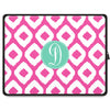 iKat Laptop Sleeve - Pink