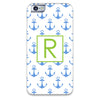 iPhone 6 Case - Cornflower