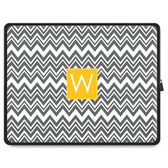 Tablet Sleeve - Gray