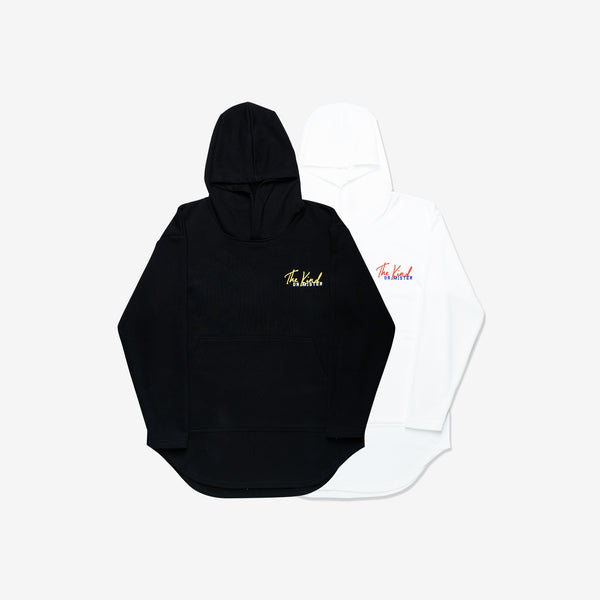 """The King"" Hoodie Bundle Box"