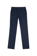 Load image into Gallery viewer, WAIST SIZES 28-32 - M3 - Straight Fit - Montgomery Stretch Twill