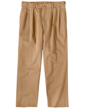 Load image into Gallery viewer, BRITISH KHAKI