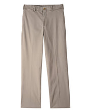 Load image into Gallery viewer, HEMMED WAIST SIZES 28-32 - M2 - Comfort Stretch Twill (T400)