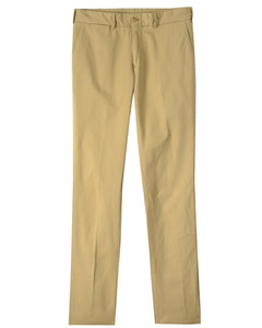 WAIST SIZES 28-32 - M3 - Straight Fit - Montgomery Stretch Twill