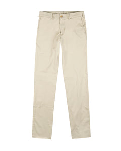M3 - Straight Fit - Montgomery Stretch Twill