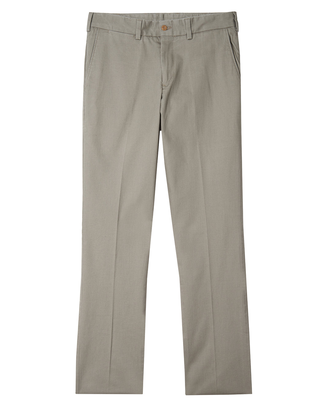 M3 - Straight Fit - T400 Stretch Broken Twill