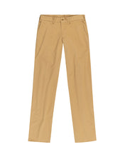 Load image into Gallery viewer, HEMMED - M3 - Montgomery Stretch Twill