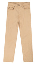 Load image into Gallery viewer, 5-Pkt - Straight Fit - Bedford Corded Stretch Twill