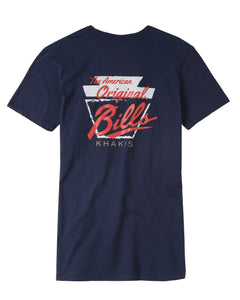 Keystone Graphic Tee
