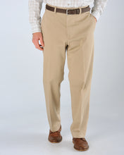 Load image into Gallery viewer, M1 - Relaxed Fit - Original Twill