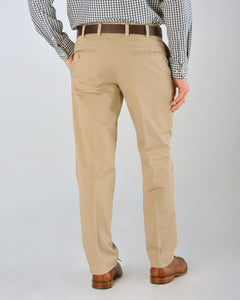 M3 - Straight Fit - Original Twill