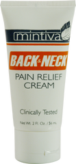 Back & Neck Pain Relief