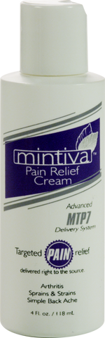 Picture of General Pain Relief 4oz FlipTop