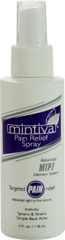 Picture of General Pain Relief Spray