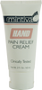 Hand Pain Relief