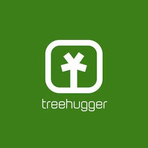 Treehugger X New Movements