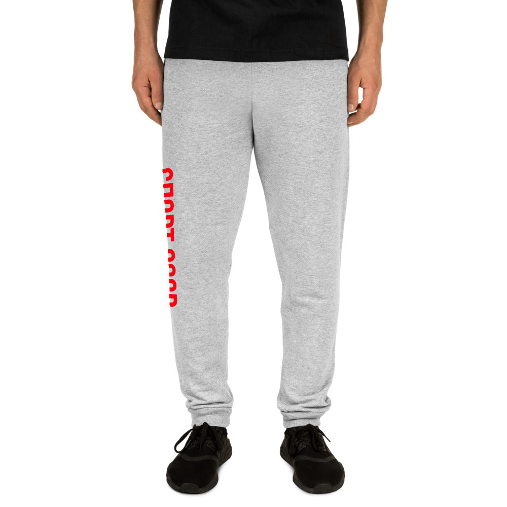 USSR Sport Unisex Joggers